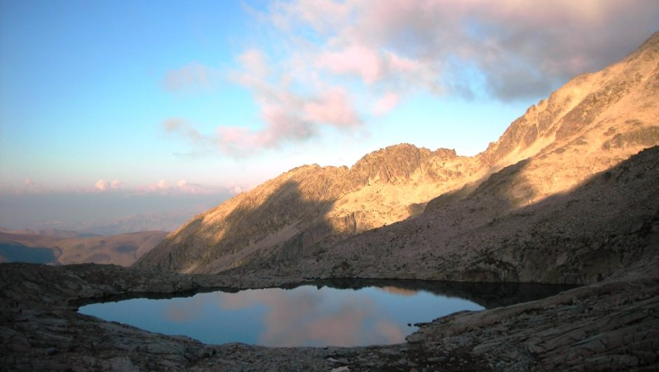 La Comunidad de Trabajo de los Pirineos se reúne en Jaca – Apariciones en prensa