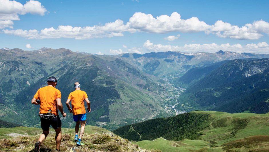 Vielha e Mijaran compdarà damb un Centre Trail e ua Estacion de Montanha ena primauera de 2020